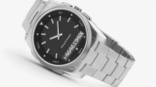the-new-sony-ericsson-mbw-150-watches-tell-you-the-time-and-who-039-s-calling-3-1412948618-r5DA-column-width-inline